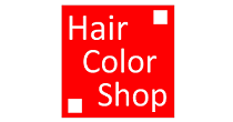 Hair Color Shop