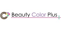 Beauty Color Plus