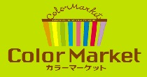 Color Market