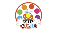 ZIP COLOR
